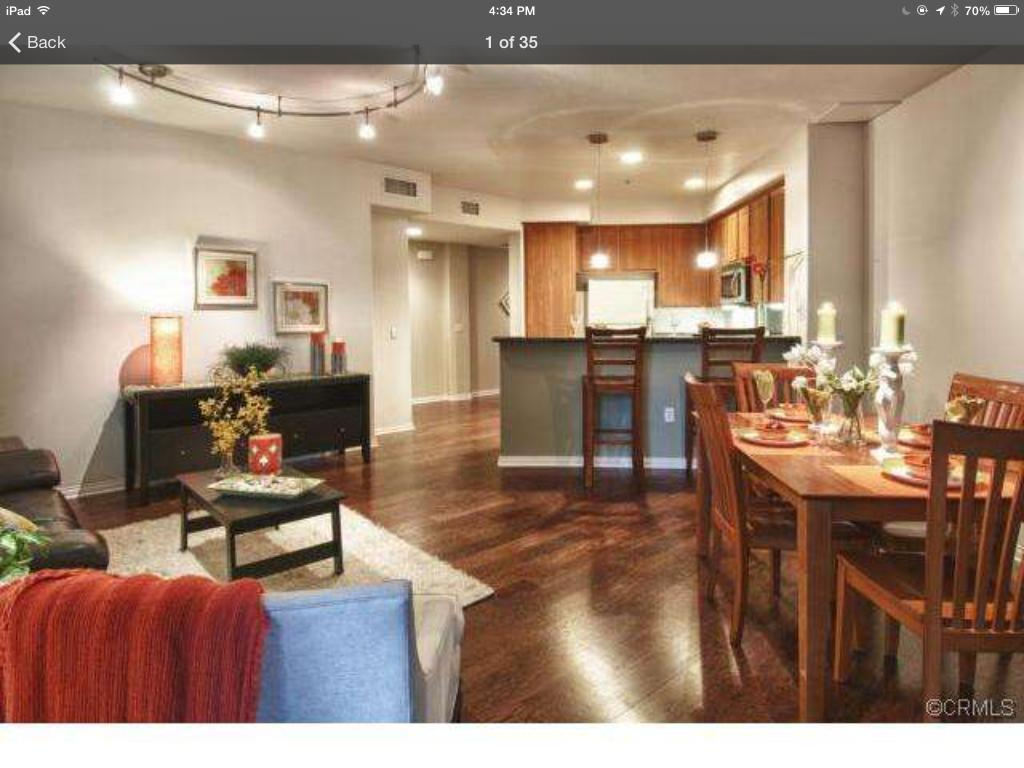 12688 Chapman Ave #3103 For Rent - Garden Grove, CA | Trulia