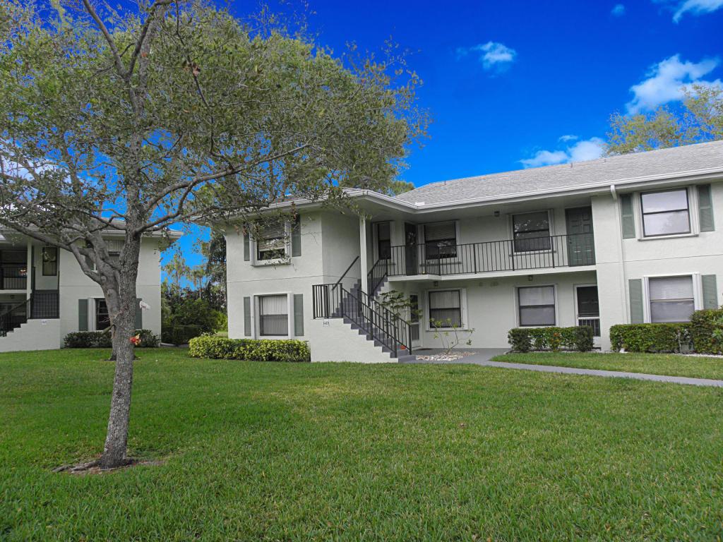 1401 Sabal Ridge Cir #F, Palm Beach Gardens, FL 33418 - Estimate and ...