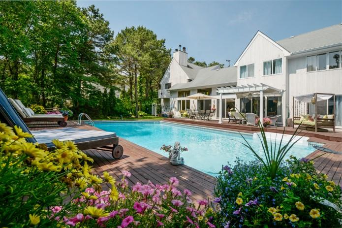 110 Lakeside Ln Westhampton NY  Recently Sold  Trulia