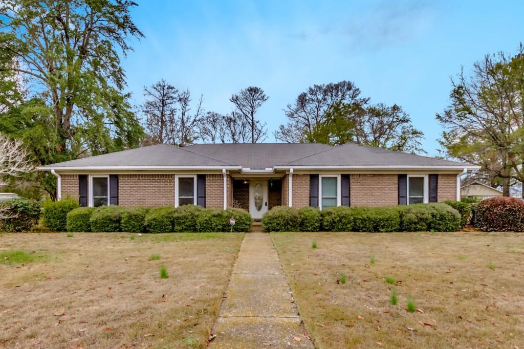 922 Canterbury Rd, Tuscaloosa, AL 35405 - Estimate and Home ...