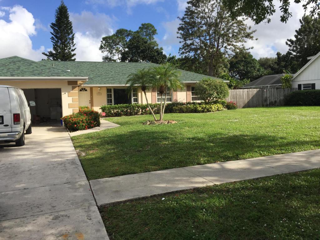 113 Ponce De Leon St For Rent - Royal Palm Beach, FL | Trulia