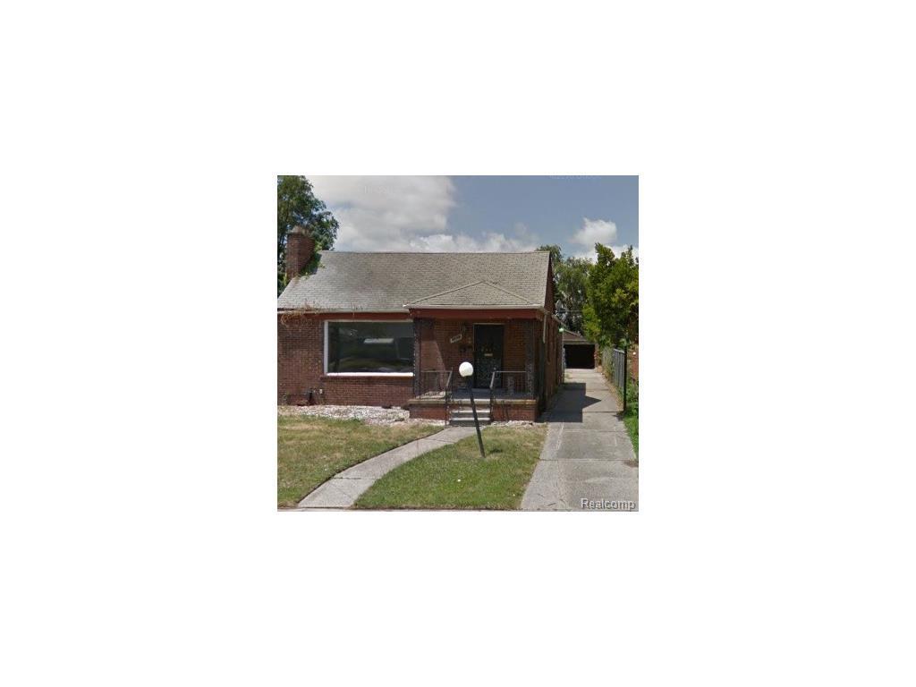 20477 Audrey St For Rent - Detroit, MI | Trulia