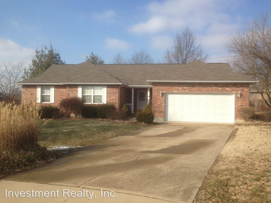 905 Hampton Ct, Rolla, MO 65401 For Rent | Trulia