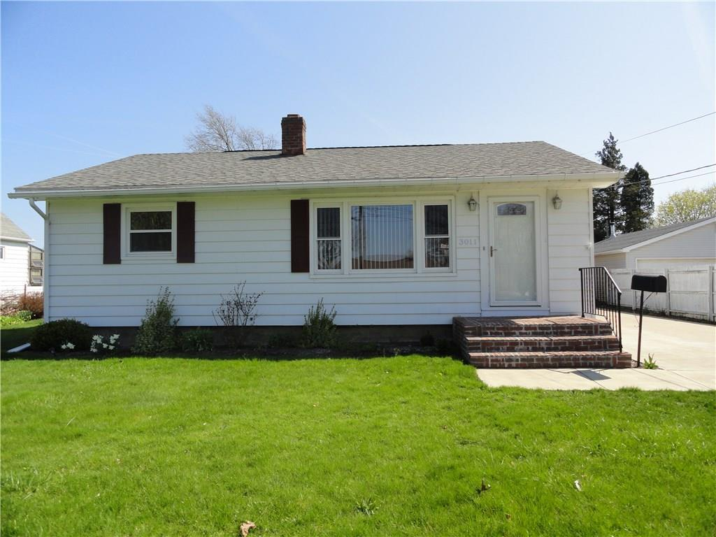 3011 Highland Rd, Erie, PA 16506 | Trulia
