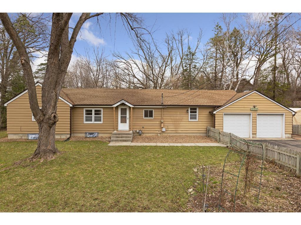 12430 24th Ave N, Plymouth, MN 55441 - Estimate and Home Details ...