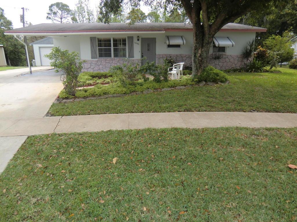 12390 Hillman Dr, Palm Beach Gardens, FL 33410 - Estimate and Home ...