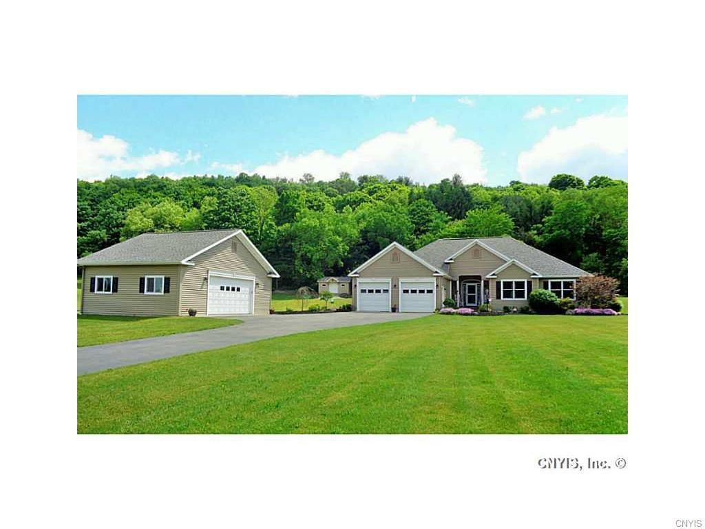 4780 kinney gulf rd cortland ny 13045 estimate and home details 4780 kinney gulf rd solutioingenieria Image collections