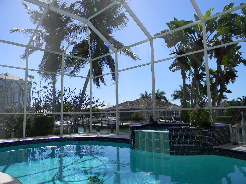 1081 Cara Ct, Marco Island, FL 34145 - Estimate and Home Details ...