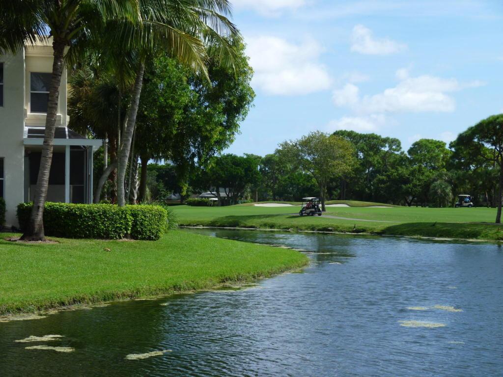 306 Resort Ln For Rent - Palm Beach Gardens, FL   Trulia