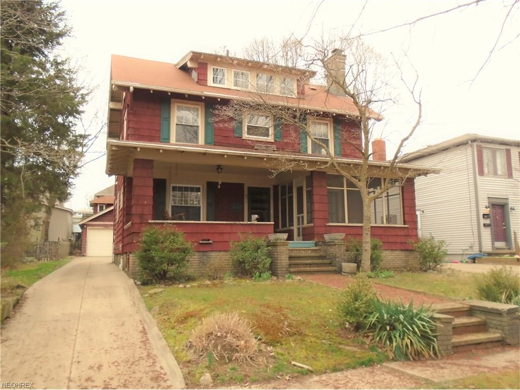 875 Elmore Ave, Akron, OH 44302 | Trulia