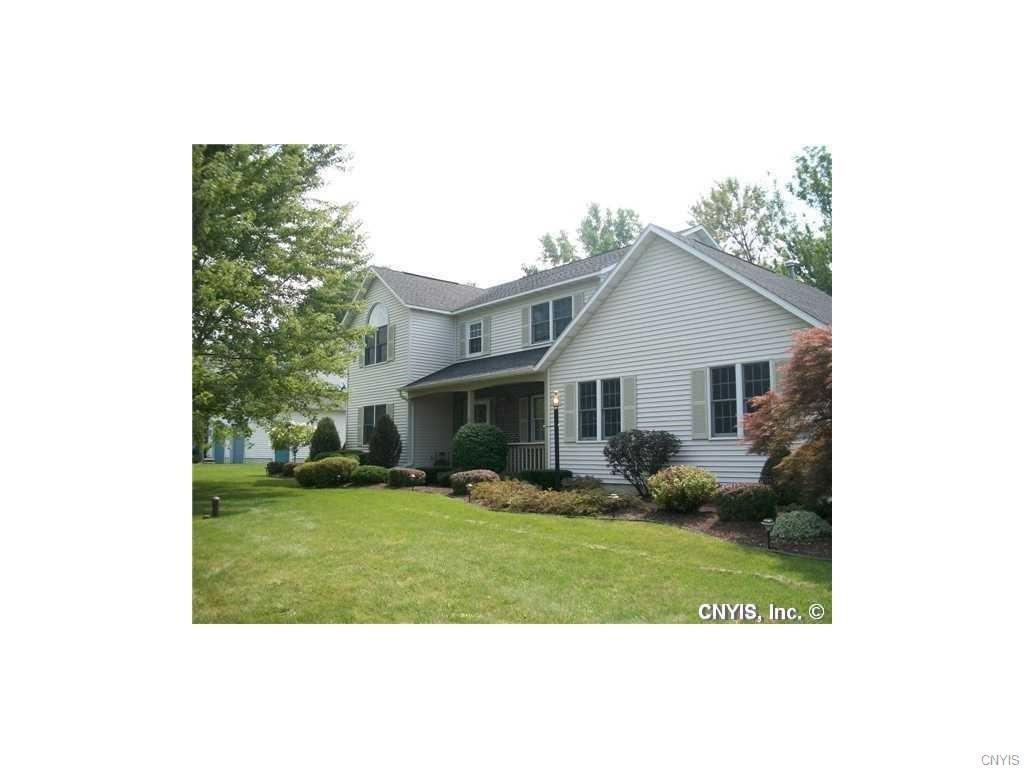 7401 bay chapel cir liverpool ny 13088 recently sold trulia