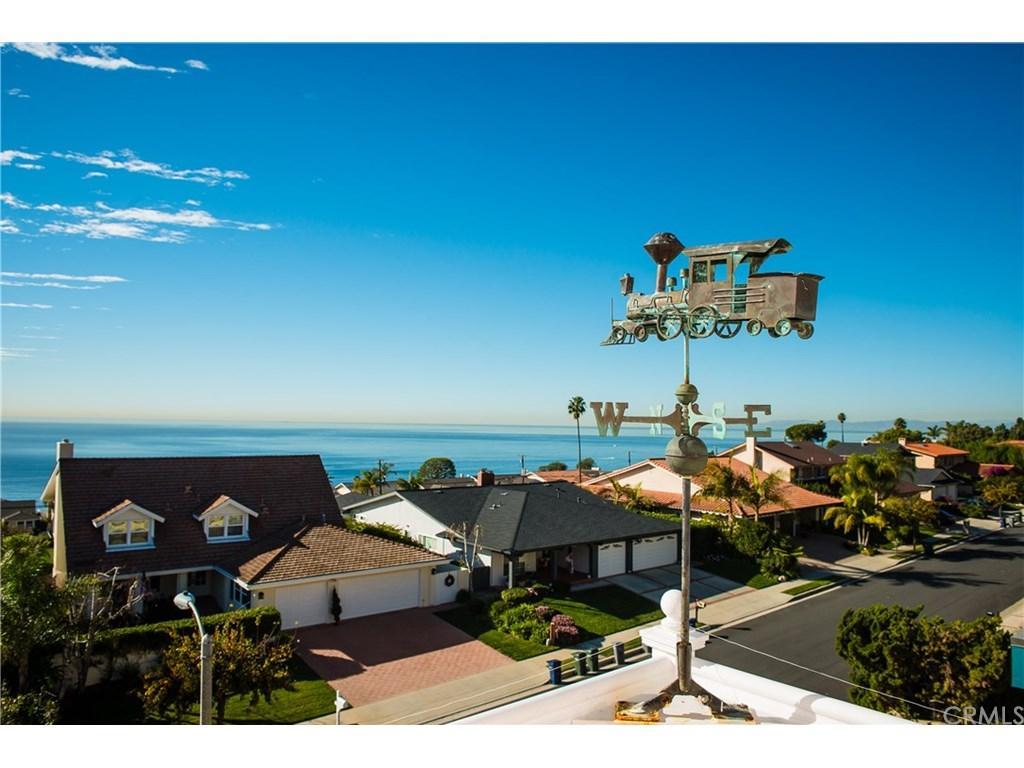 30902 Rue De La Pierre, Rancho Palos Verdes, CA 90275 For Rent | Trulia