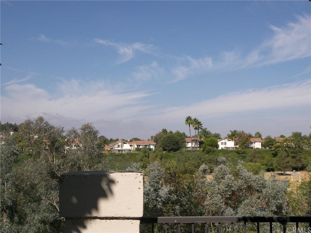 26485 Portola For Rent - Mission Viejo, CA | Trulia