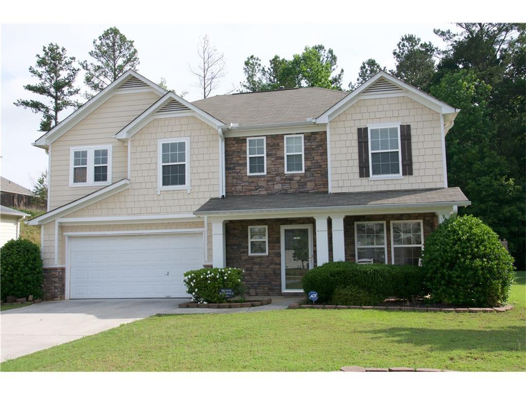 320 Waterford Trl SW, Atlanta, GA 30331 - Estimate and Home Details ...