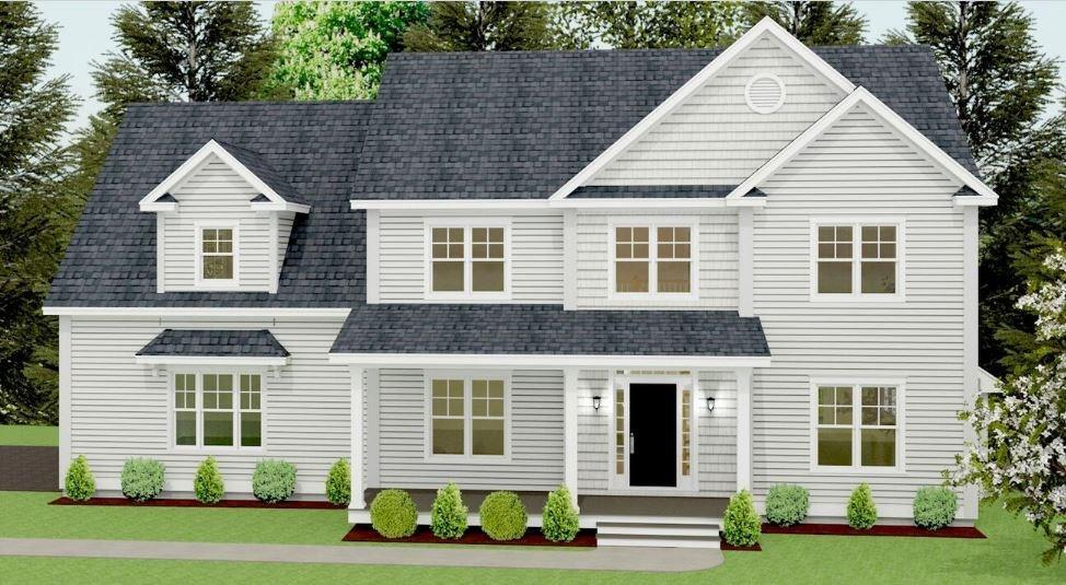 Woods Ln, Cranston, RI 02921 - Estimate and Home Details   Trulia