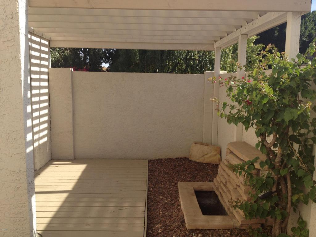 1342 W Emerald Ave #249, Mesa, AZ 85202 - Estimate and Home Details ...