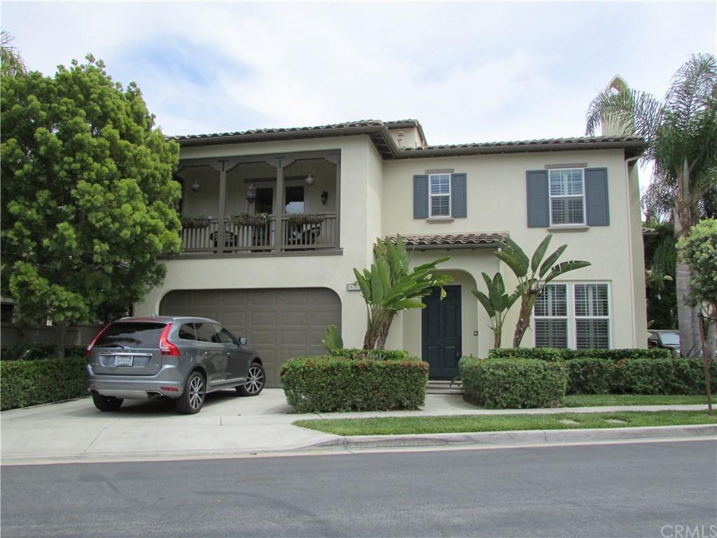 18782 Sinclair Ln For Rent - Huntington Beach, CA | Trulia