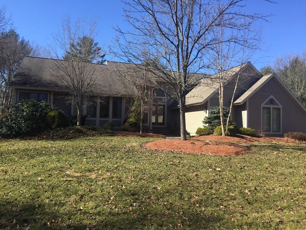 85 peabody st middleton ma 01949 recently sold trulia