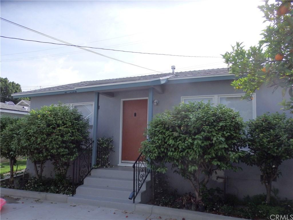 6222 Bright Ave Whittier Ca 90601 2 Bed 1 Bath Multi Family