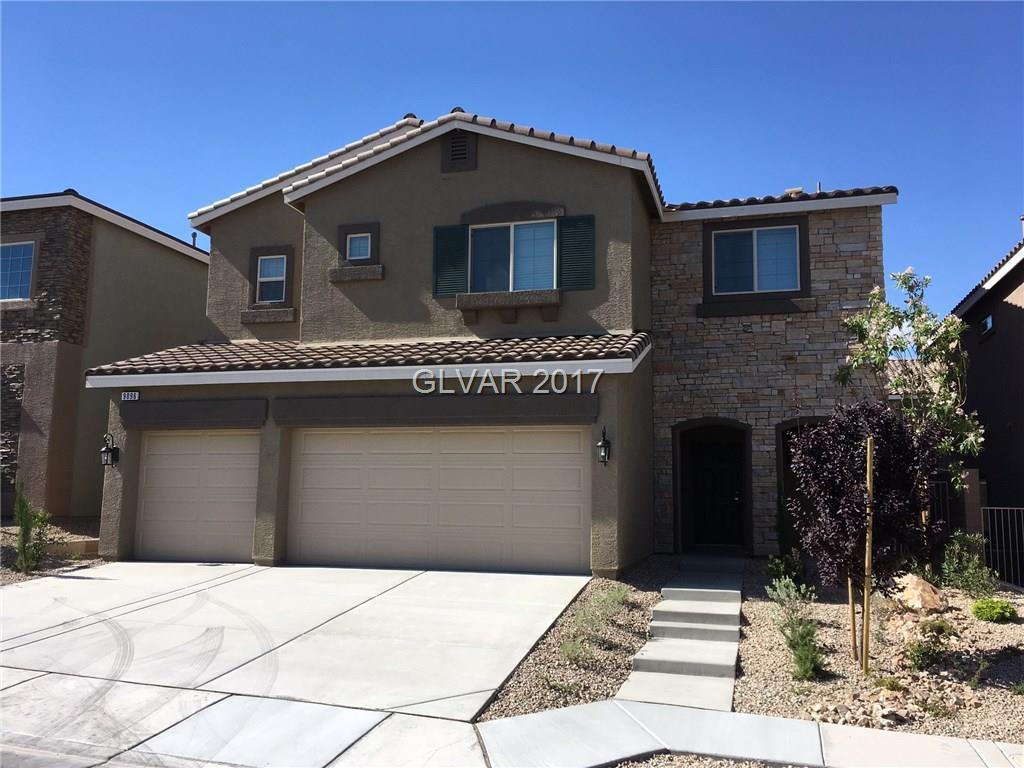 9096 Irish Elk Ave 161 Las Vegas NV Estimate And Home
