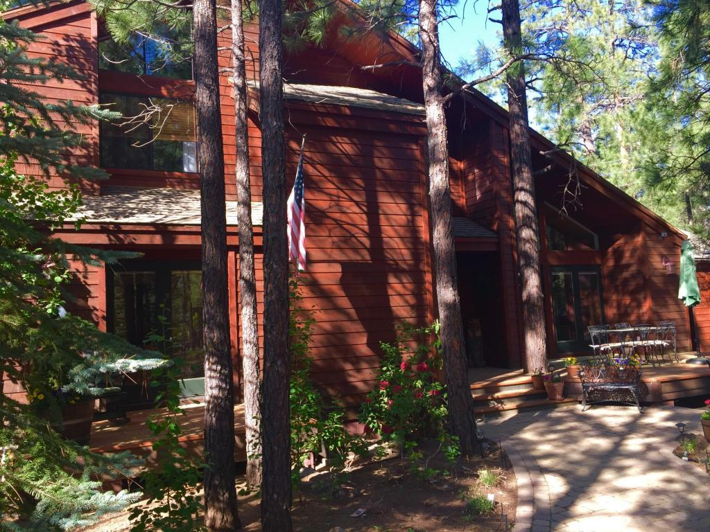 az awesome haven image in new amp rent inn photos prices lakeside arizona pinetop cabins for reviews mountain of rentals cabin best