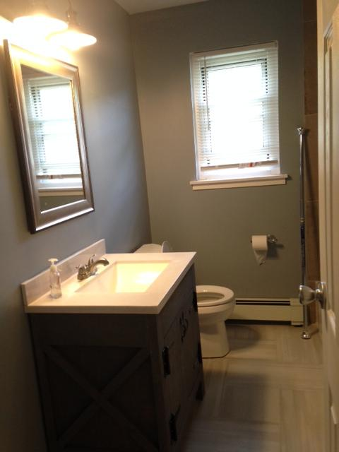 Oak Ave For Rent Cheshire CT Trulia - Bathroom remodel cheshire ct
