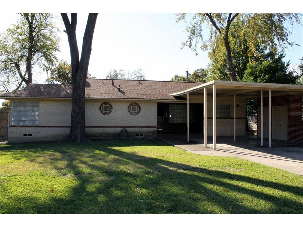 504 mayrant dr dallas tx 75224 for rent trulia