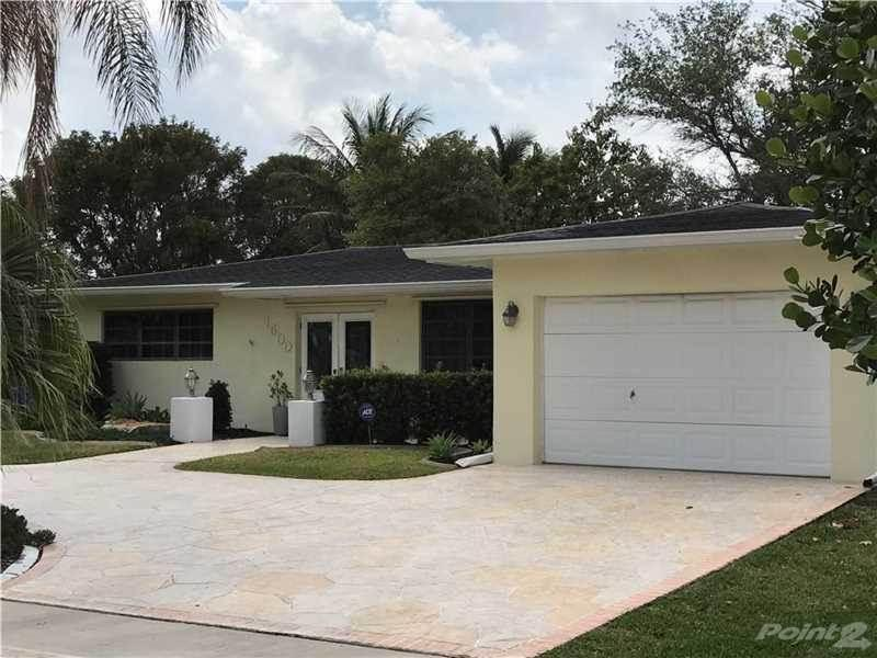 1500 nw 122nd ave pembroke pines fl 33026 for rent trulia