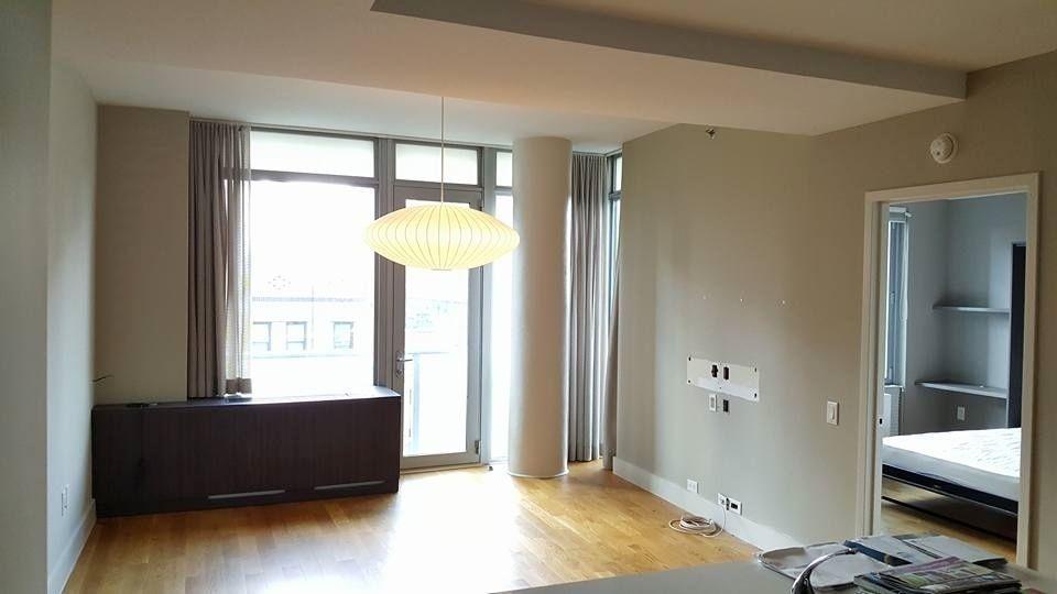 464 W 44th St #7D, New York, NY 10036 - 2 Bed, 2 Bath Multi-Family