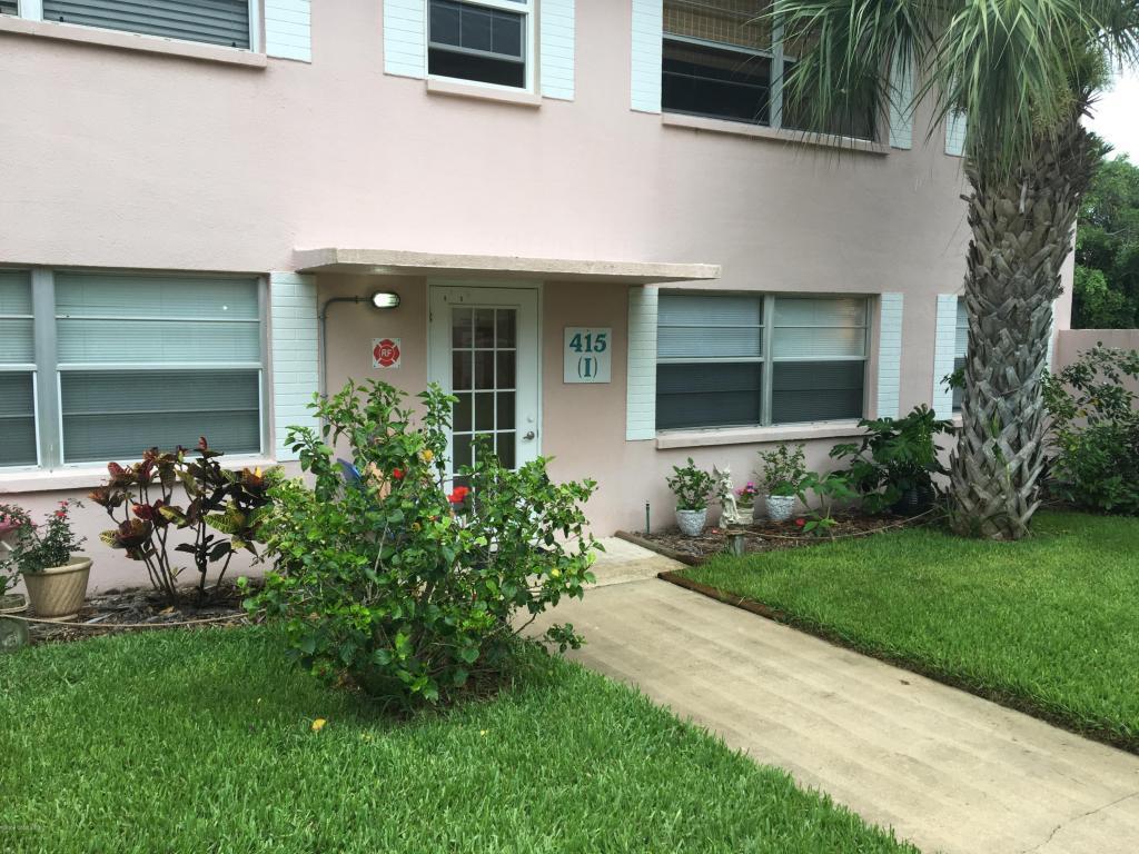 415 Madison Ave #I-102, Cape Canaveral, FL 32920 - Estimate and Home ...