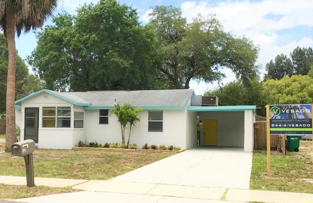 4212 w ohio ave for rent tampa fl trulia