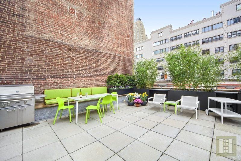 37 murray st 5b new york ny 10007 estimate and home details