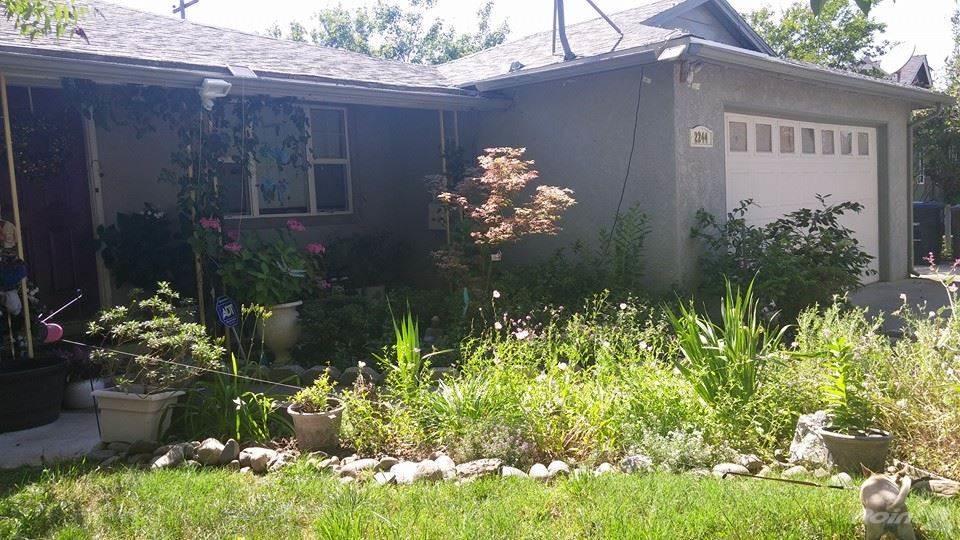 2244 Rhoda Way, Rancho Cordova, CA 95670 | Trulia