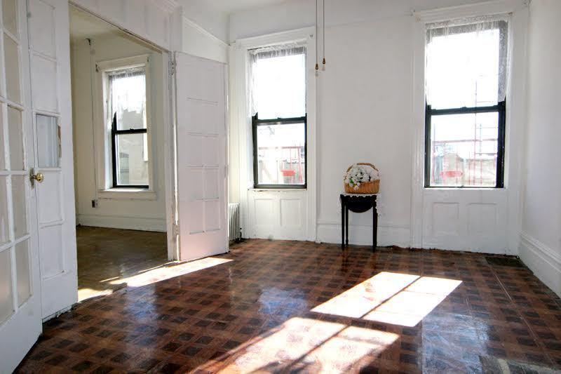 79 Hamilton Pl 21 New York Ny 10031 Estimate And Home Details