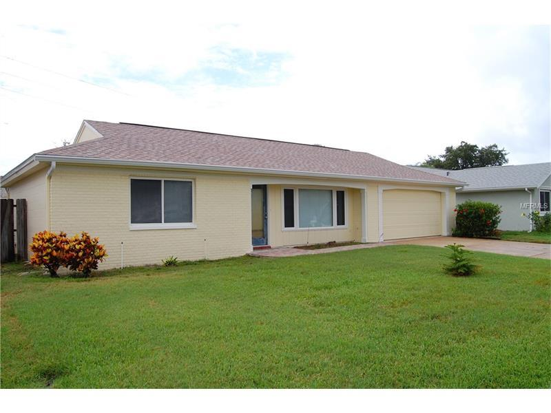 3919 Ming Tree Dr, New Port Richey, FL 34652 - Estimate and Home ...