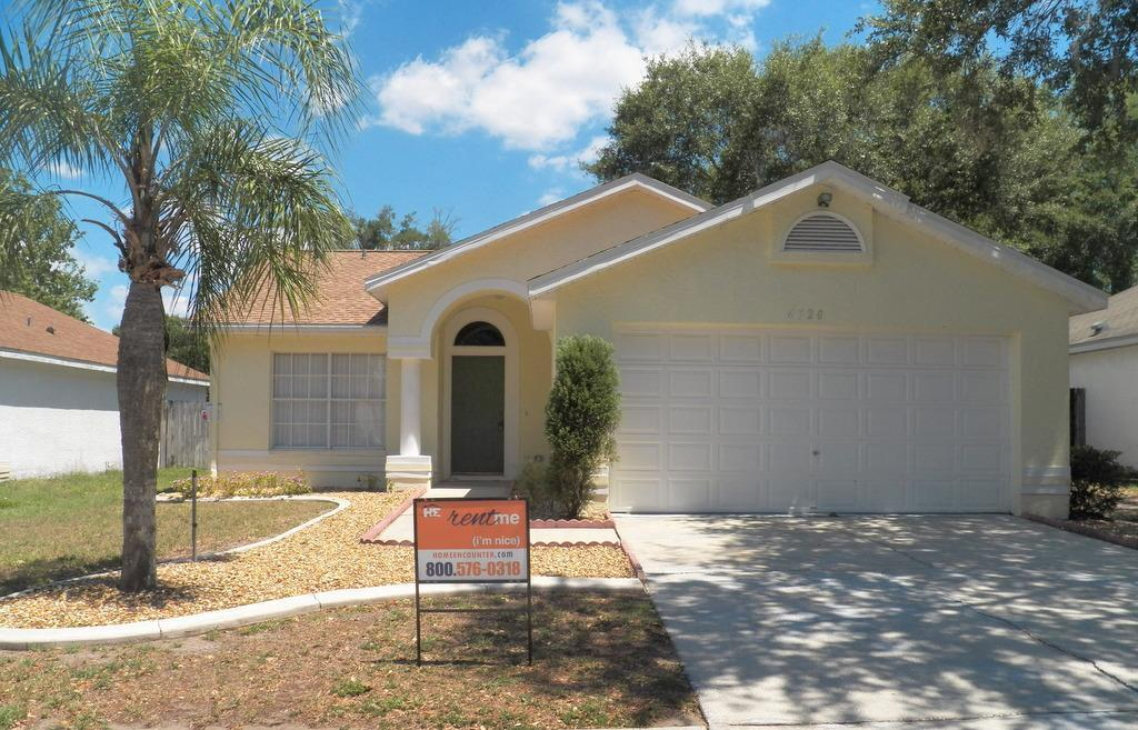 pretty house for rent in plant city fl. 4720 S Dawnmeadow Ct For Rent  Plant City FL Trulia