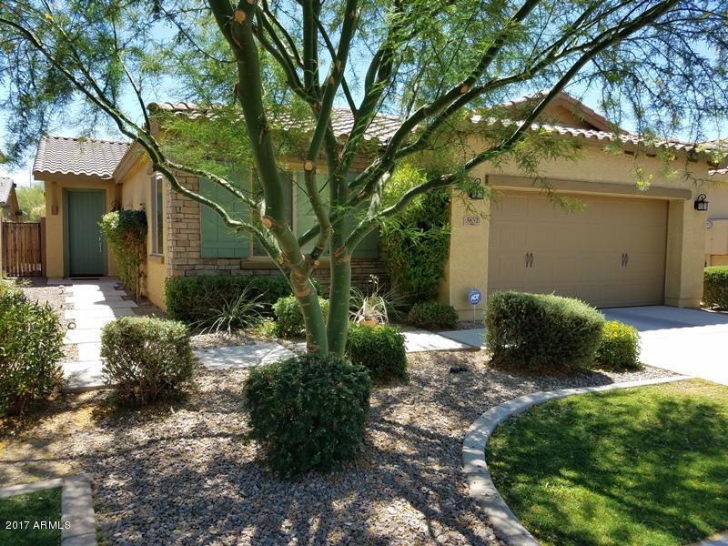 3651 S Arizona Pl, Chandler, AZ 85286 | Trulia
