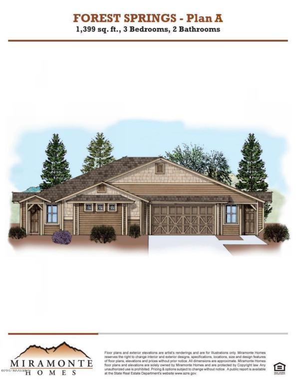 1168 N Waterside Dr #7, Flagstaff, AZ 86004 - Estimate and Home ...