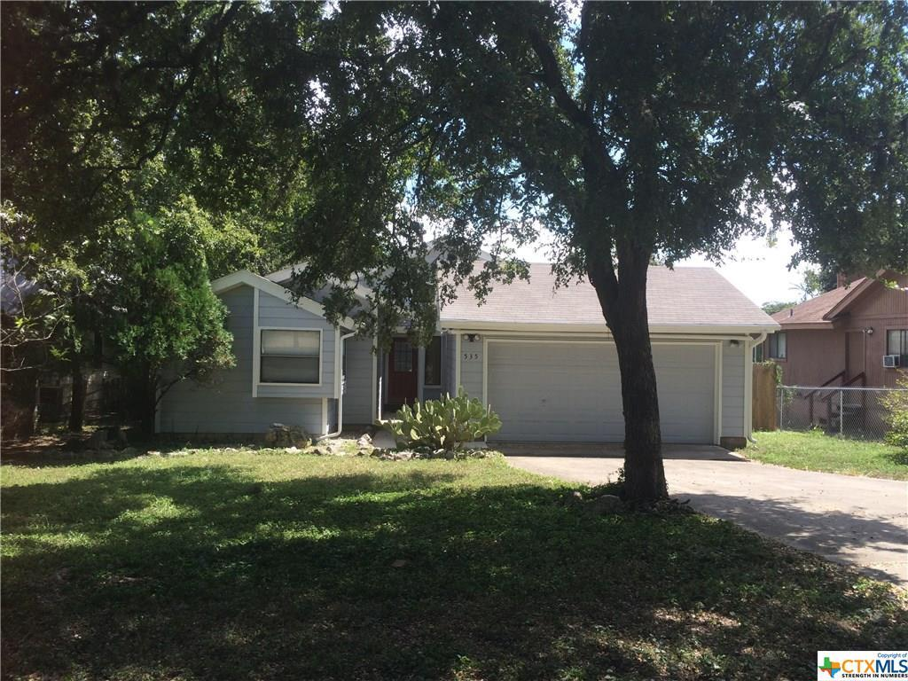 535 rogers st san marcos tx 78666 for rent trulia