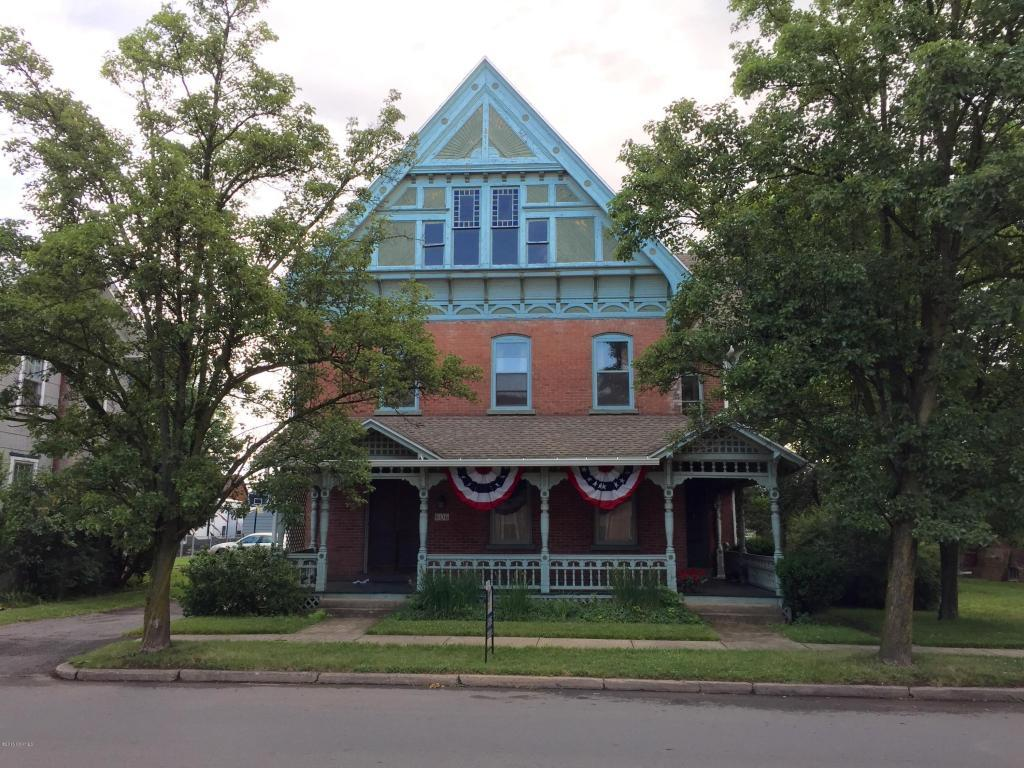 Image result for images main street watsontown pa