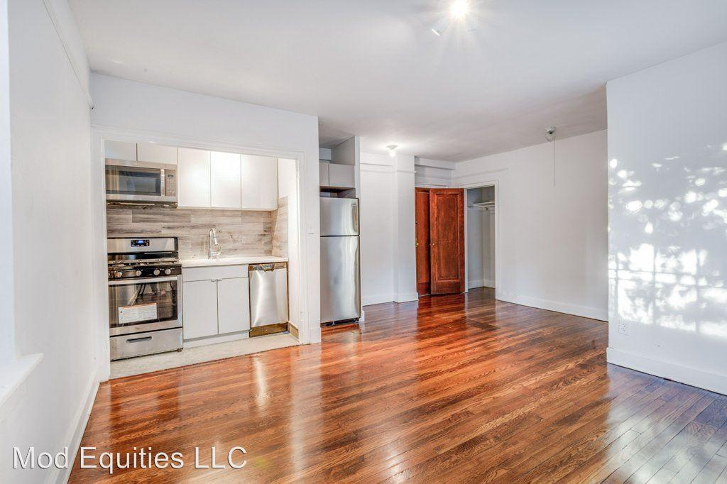91 howe st new haven ct 06511 for rent trulia