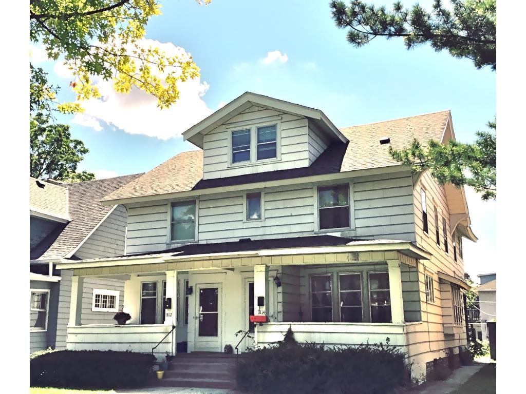 1814 Laurel Ave 1
