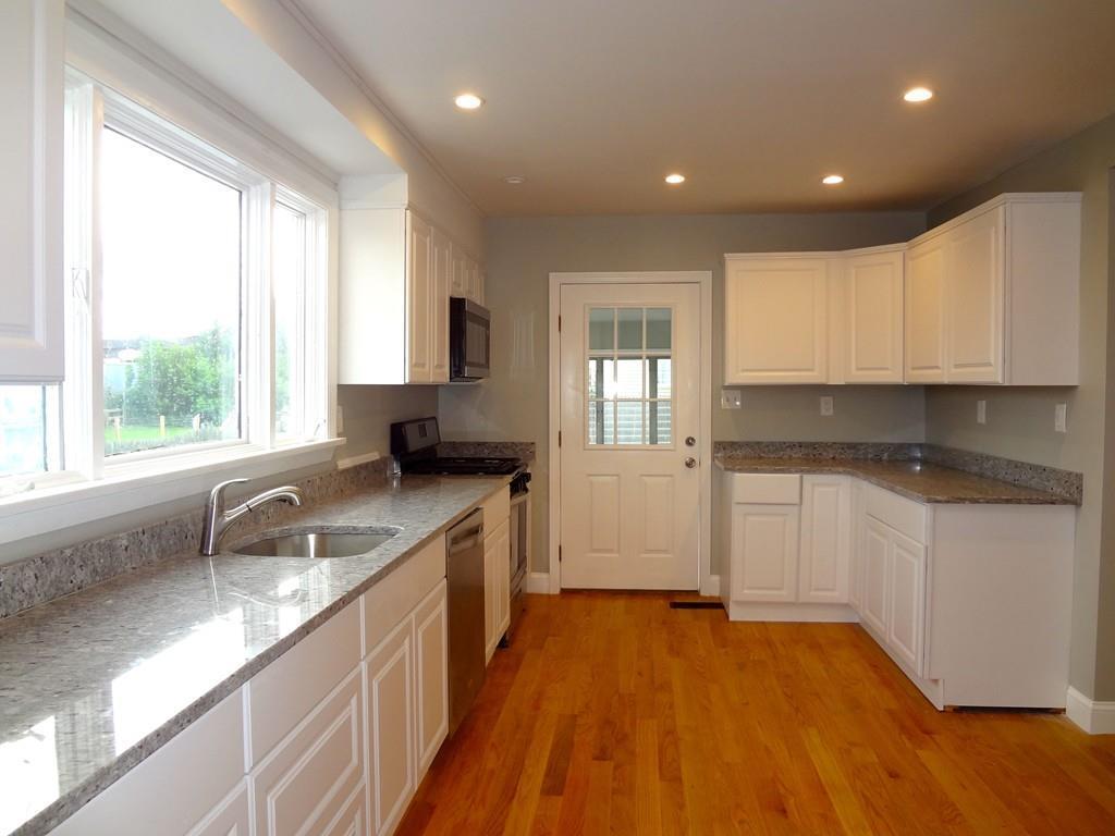 51 Harding Ave, Malden, MA 02148 - Estimate and Home Details | Trulia