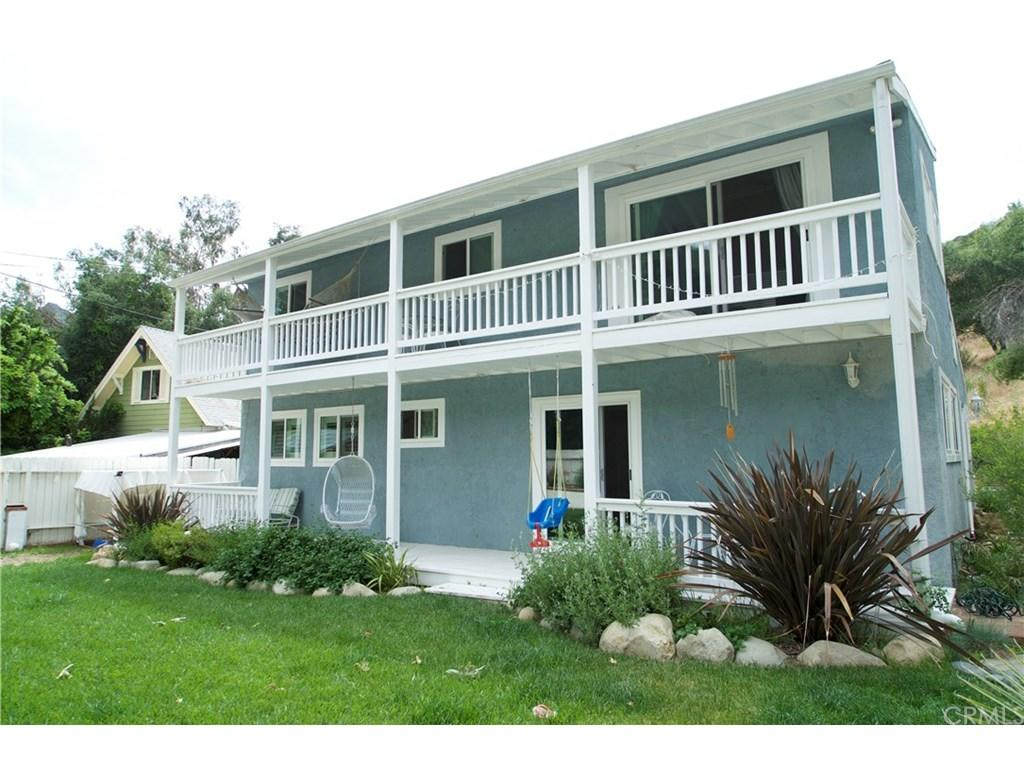1611 Sycamore Dr For Rent - Topanga, CA | Trulia