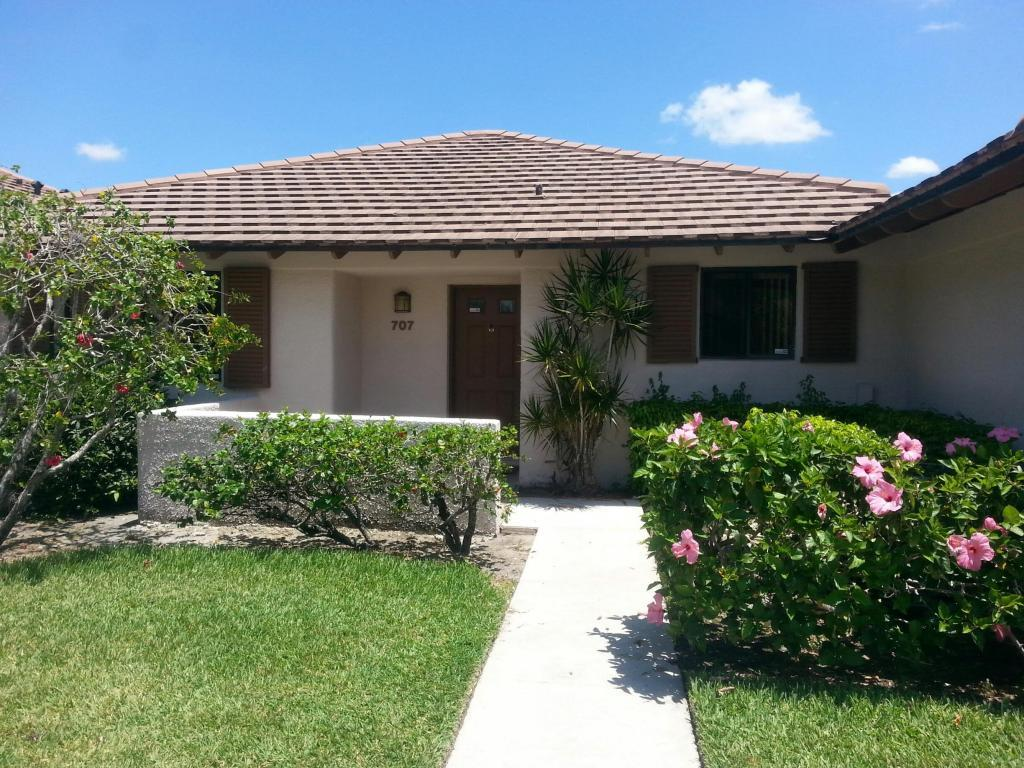 707 Club Dr For Rent - Palm Beach Gardens, FL | Trulia