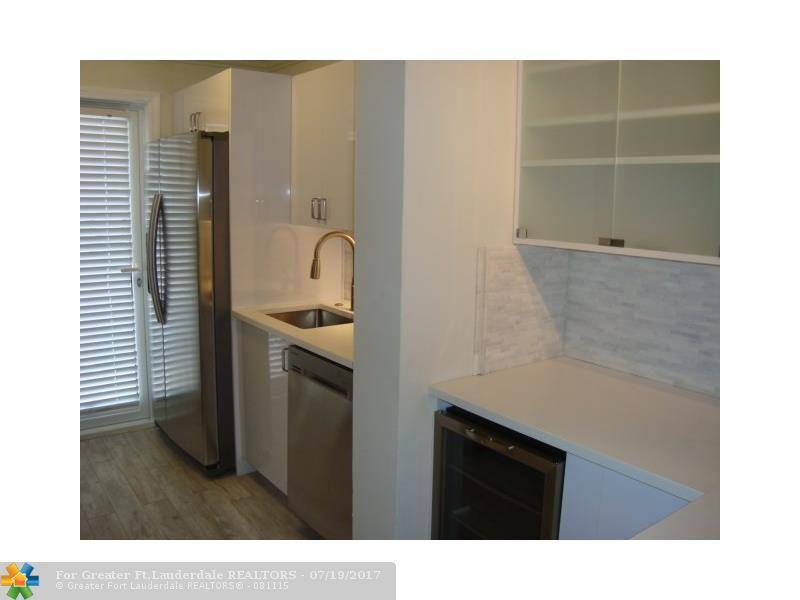 S Ocean Blvd For Rent Pompano Beach FL Trulia - Bathroom place pompano beach fl