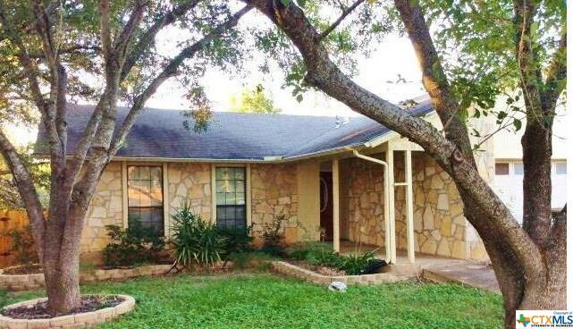 1920 nevada st for rent san marcos tx trulia