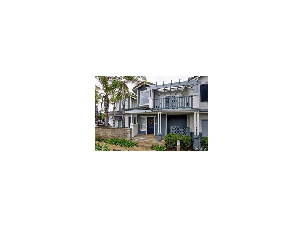 3 Breakers Ln For Rent - Aliso Viejo, CA | Trulia