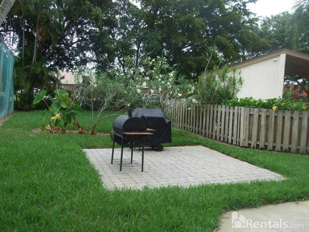 6402 Garden East Dr For Rent - Palm Beach Gardens, FL | Trulia