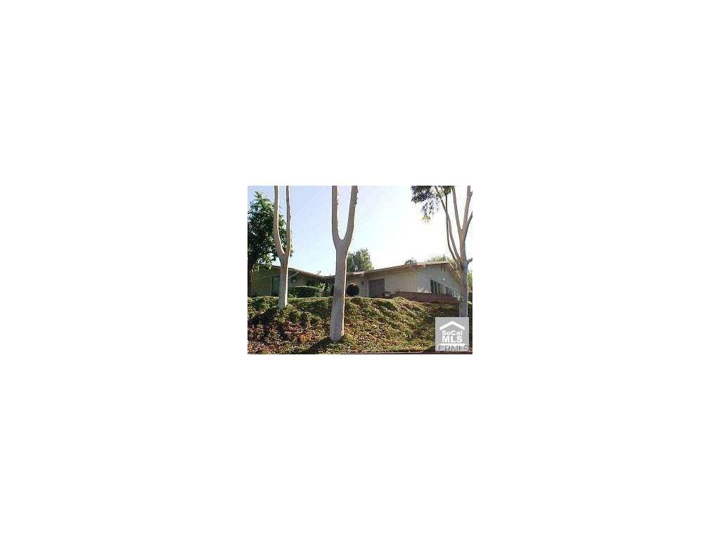 602 Avenida Sevilla #A, Laguna Woods, CA 92637 - Estimate and Home ...